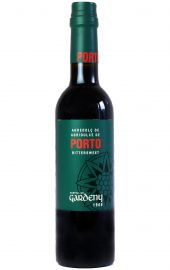 Portvinseddike 375 mL