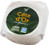 Côte d'or Le Fromage 150 g